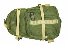 1990s camelbak motherlode backpack pack tactical Ranger ALICE SEAL LBT