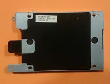 caddy disco duro PACKARD BELL EASYNOTE TJ61 TJ62 MS2274 Festplatten HDD Bracket