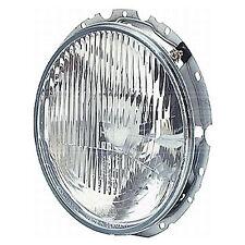 Headlight / Headlamp fits: VW GOLF | HELLA 1L8 003 060-561