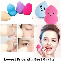 stylogic Complexion Pro beauty Multifunctional blender makeup sponge puff PINK