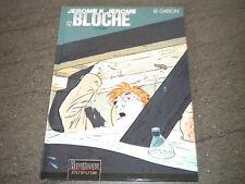EO OCTOBRE 1997 - REPERAGES DUPUIS - JEROME K JEROME / BLOCHE - N° 12