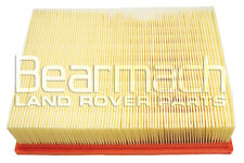 Land Rover Discovery 1 MPI Petrol 2.0L Air Filter Cleaner - Bearmach - ESR1445R