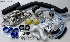 TRUST T88 38GK 34CM GREDDY TURBO KIT COMPLATE FOR NISSAN SKYLINE BNR 32-11520590