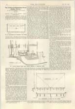 1924 Turbines At Raanaasfoss Powerstation Norway H Thoreson 3