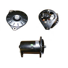 MG MGB 1.8 Alternator 1964-1969 - 4555UK