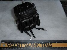 MINITIMES Modern BackPack 1/6 ACTION FIGURE TOYS MINI TIMES dam did