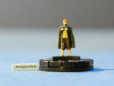 LOTR Heroclix Fellowship of the Ring 006 Merry Common