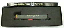 Bachmann Spectrum N Scale EMC Gas Electric Doodlebug Powered  Santa Fe Runs  em