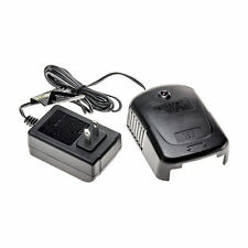 Black & Decker OEM 18v 18 volt NiCad battery charger FS18C New
