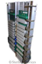 Siemens 6ES5700-3LA12 Lifetime Warranty !!!