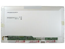 "Dell Inspiron ~ New 15.6"" LED LCD Screen HD fits N5040, N5050, N5110"