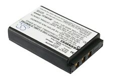 UK BATTERIA per ICOM IC-P7A BP-243 3.7 V ROHS