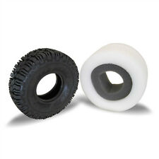 PIT BULL 1.9 Mad Beast Scale Tire with 2 Stage Foam (2) PBTPB9007NK