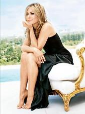 Jennifer Aniston A4 Photo 778