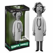 Funko Young Dr. Frankenstein Vinyl Idolz Figure NEW Toys Collectibles