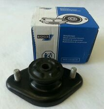 GENUINE SACHS OEM BMW REAR STRUT SHOCK MOUNT E30 E36 E46  Z1 Z3 Z4 3-SERIES