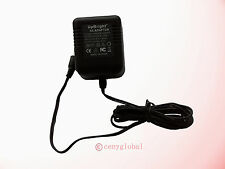 AC Adapter For ZOOM GFX-8 Guitar Effects Processor Pedal Power Supply Cord PSU