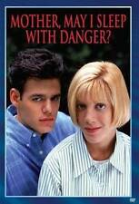 Mother, May I Sleep With Danger? New DVD