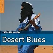 Desert Blues (Imported), Desert Blues (Imported), Good Enhanced