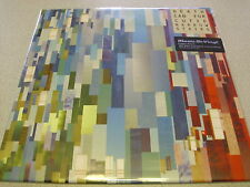 Death Cab For Cutie - Narrow Stairs - LP 180g Vinyl // Neu