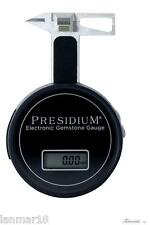 ELECTRONIC GEMSTONE/DIAMOND GAUGE BY PRESIDIUM PEGG - BRAND NEW!
