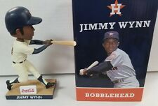 2015 Houston Astros SGA Jimmy Wynn Bobblehead NIB
