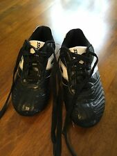 Starter Soccer Shoes Youth Size 1