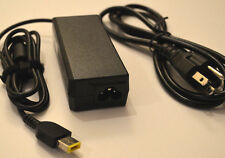 AC Adapter Charger For Lenovo Yoga 2 Pro 59418309, Yoga 11S - 59385438