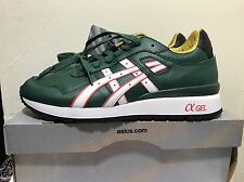 "Asics GT-II  ""Elf"" SZ 9 Brand New DS H30PK-8001 Kith Fieg Supreme Palace"