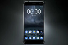 Nokia 6 4G RAM 64G  Android 7.0 Octa Core  ROM BOOK NOW DELIVERY AFTER 25 DAYS