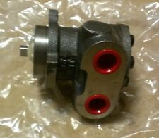 NEW Trane Oil Tank Head Pump pt# PMP00558 (possibly PMP0558 as well)