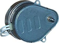 OEM Lathem K342 Replacement Time Clock Motor for all 2000, 3000, 4000 series
