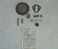 1954 56 4269 AC FUEL PUMP REBUILD KIT CADILLAC FOR TODAYS FUELS COMPLETE NEW