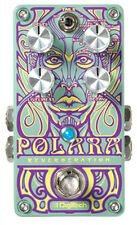 DigiTech Polara, Reverb Pedal, Brand New in Box, Free Shipping