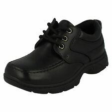 WHOLESALE Boys Shoes / Sizes 11-5 / 16 Pairs / N1094