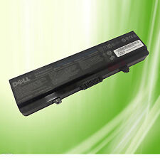 Genuine Battery for DELL Inspiron 1525 1526 1545 1546 1750 PP29L PP41L 312-0625