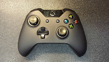 Xbox One 1 Custom modded Controller W/ RE MAPPABLE REAR BUTTONS W/ Giant Rocker