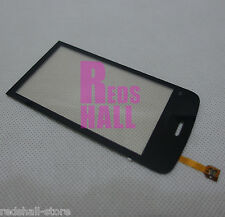 Replacement Touch Screen Digitizer for Nokia C5-03 Black