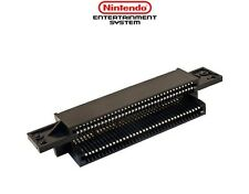 72 Pin Replacement Connector Cartridge Slot For Nintendo NES Vintage Tool 3Z