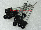 1000pcs 5mm LED Infrared receiver 940NM IR Led Diodes