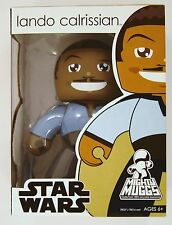 Hasbro Star Wars Mighty Muggs Calrissian