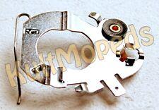 Scheinwerfer H4 HS1 Fassung pas. Simson S51 S53 S70 SR50 Trabant ETZ 125 150 250