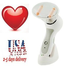 100% new Vacuum Body Anti-Cellulite Massage Device Celluless Therapy Treatment