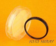 Kenko Sunny Cross 49mm filtro estrella 01880