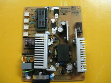 Westinghouse PT-19H140S Power Supply DAC-19M026 AF