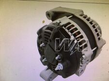 New High Performance Alternator Buick Park Avenue v6 3.8L  2004 - 2005