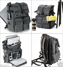 New National Geographic NGW5070 Camera Backpack Shoulder Bag Rucksack