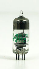 One NOS Sylvania / Philips ECG 8532W (Premium 6J4) Amplifier Tube -Hickok Tested