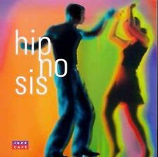 Jazz Cafe: Hip-No-Sis by Jazz Cafe (CD, 1997, Unison)