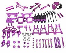 Upgrade Parts Combine For HSP RC 1:10 On Road Drift Car flying fish 94103 94123